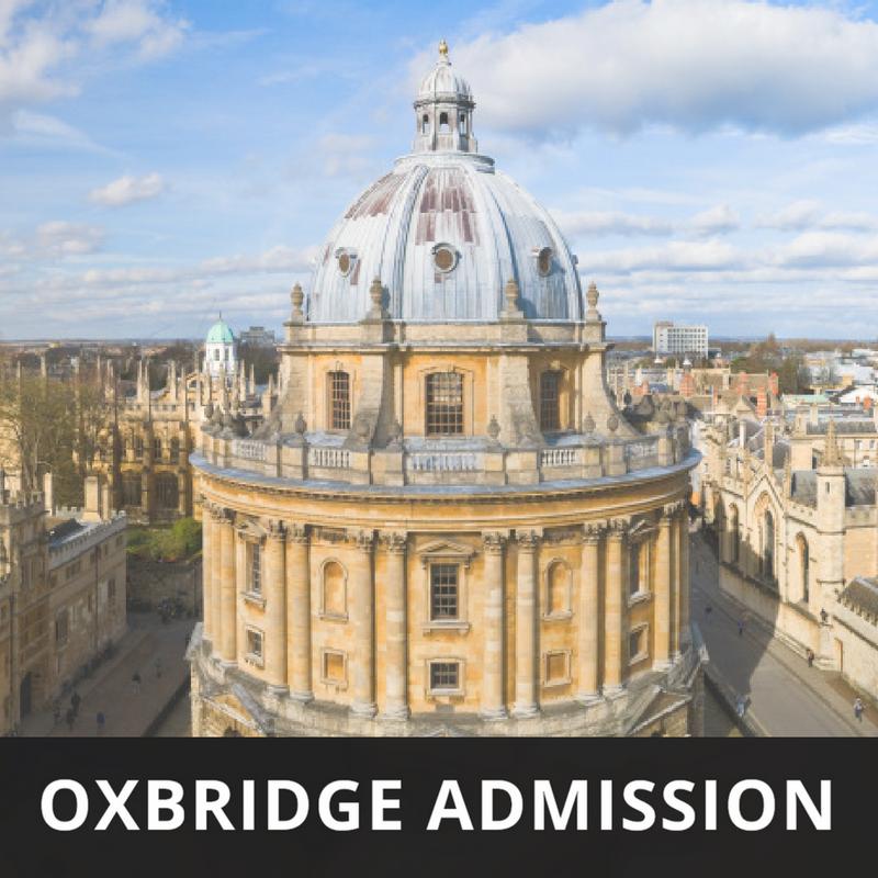 law personal statements oxbridge